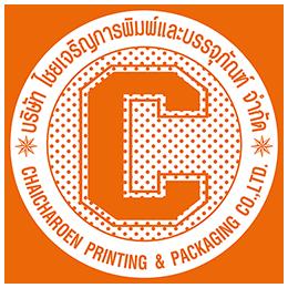 Chaicharoen Printing & Packaging Co., Ltd.